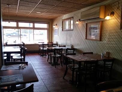 Restaurant Le Mignon