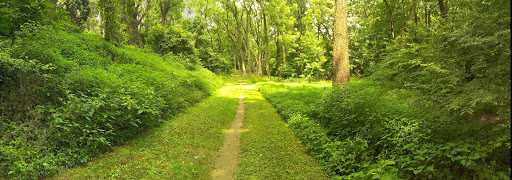 Park «Wynnewood Valley Park», reviews and photos, 1505 Remington Rd, Penn Wynne, PA 19096, USA