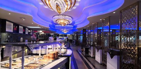photo du restaurant Le Grand Aigle - Restaurant Asiatique