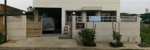 Maruti S. Redekar & AssociatesIchalkaranji