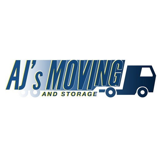 Moving and Storage Service «AJs Moving & Storage», reviews and photos