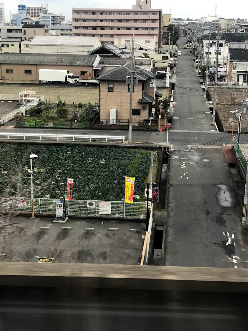 ガーデンパレス 関空 ホテル