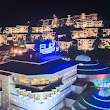 Eli̇z Hotel (Conventi̇on Center Thermal Spa Wellness)