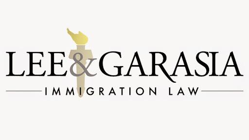 Attorney «Lee & Garasia, LLC», reviews and photos