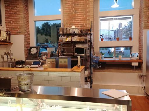 Pizza Restaurant «Portland Pie Co. Biddeford», reviews and photos, 40 Main St, Biddeford, ME 04005, USA