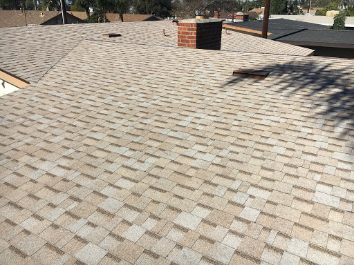 Renovation Roofers in Los Angeles, California