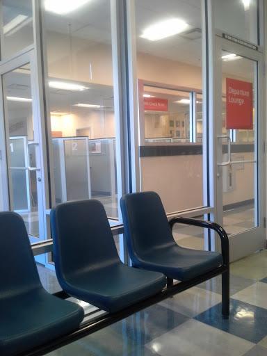 CSL Plasma, 862 S Boulder Hwy, Henderson, NV 89015, Blood Donation Center