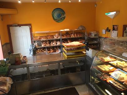 Bonanza Bakery