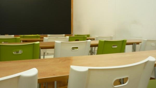Academia Gustavo