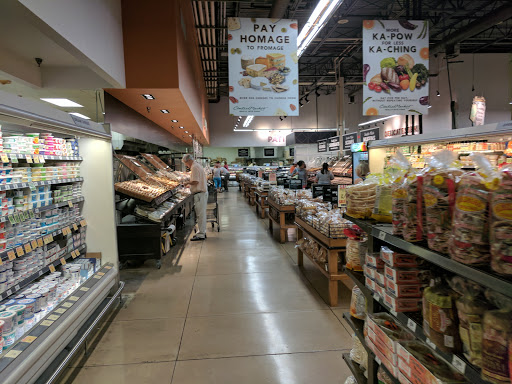 Gourmet Grocery Store «Central Market», reviews and photos, 4001 N Lamar Blvd, Austin, TX 78756, USA
