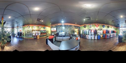8d71069f5 Custom T-shirt Store «Big Frog Custom T-Shirts of Valrico - Brandon», ...