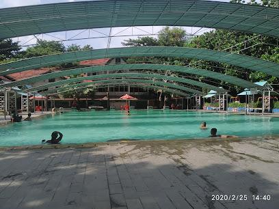 Waterpark Kenjeran