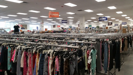 Goodwill of Central Iowa, 6630 Mills Civic Pkwy, West Des Moines, IA 50266, Thrift Store