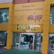 Vi̇li̇nze Alparslan Mağaza resmi