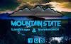 Mountain State Landscape & Maintenance logo