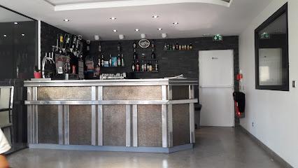 photo du restaurant O'Rodrigo