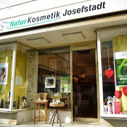 Naturkosmetik Josefstadt