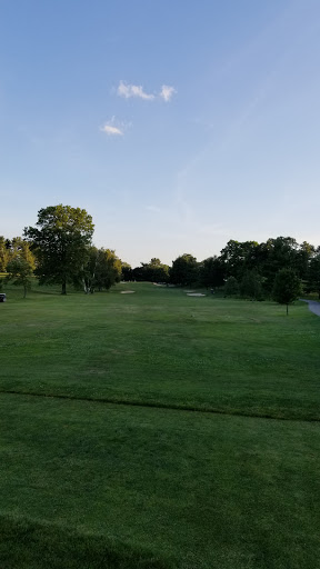 Golf Course «Maple Moor Golf Course», reviews and photos, 1128 North St, White Plains, NY 10605, USA