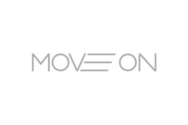 Centro Move On