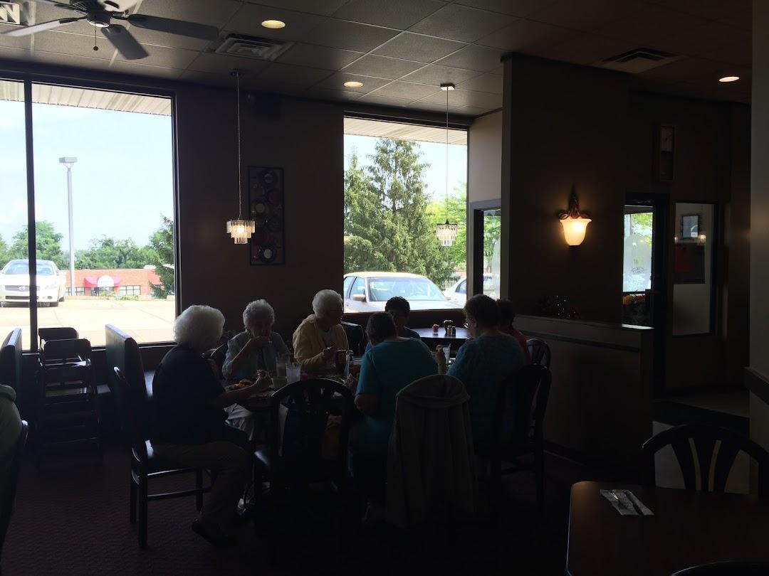 Dianes Restaurant