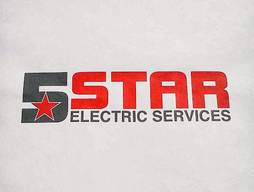 Electrician «5 Star Electric», reviews and photos