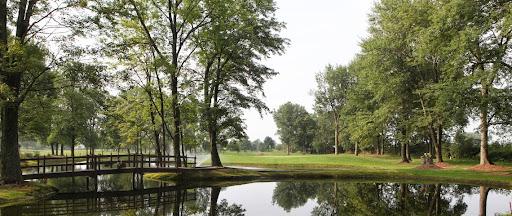 Golf Course «Table Rock Golf Club», reviews and photos, 3005 Wilson Rd, Centerburg, OH 43011, USA