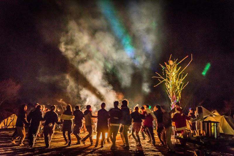 リワイルドミュージックフェスキャンプ(REWILD MUSIC FES CAMP) |千葉・勝浦で音楽キャンプ&グランピング