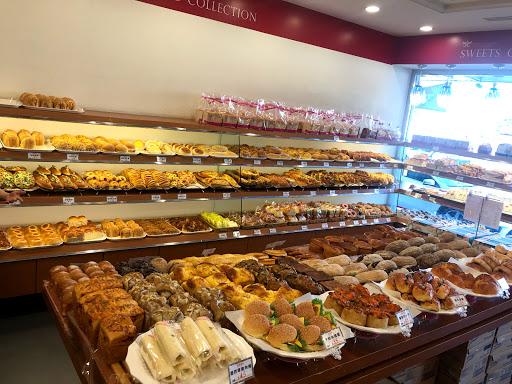 麥仕佳烘焙坊 - 秀水店 | 造型蛋糕 | 芋頭蛋糕 | 三明治 | 彰化伴手禮 | 彰化麵包