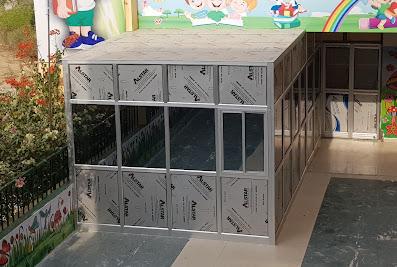 Shree Sai Furniture HouseBikaner