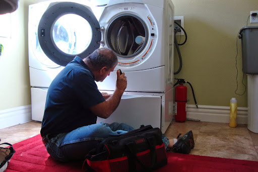 Allstate Appliance Repair in Henderson, Nevada