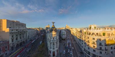 Calle de Alcalá, 41, 28014 Madrid, Spain