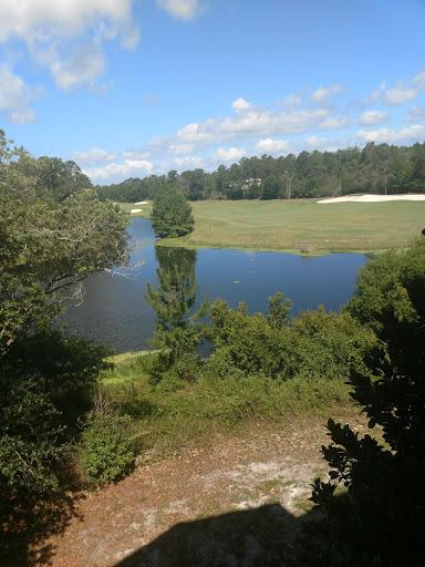 Golf Club «St. James Bay Golf Club», reviews and photos, 151 Laughing Gull Ln, Carrabelle, FL 32322, USA