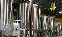 Islamorada Brewery North