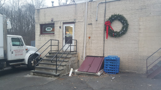 Butcher Shop «Green Village Packing Co», reviews and photos, 68 Britten Rd, Green Village, NJ 07935, USA