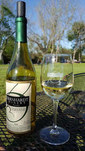 Winery «Bernhardt Winery», reviews and photos, 9043 County Rd 204, Plantersville, TX 77363, USA