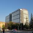 Erciyes Üniversitesi Rektörlüğü