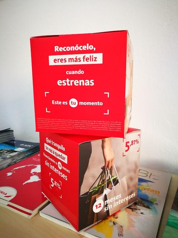 Pinos Tour Agencia de Viajes