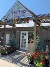Hilltop Gardens logo