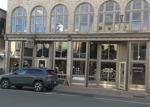Gift Shop «The Cameleer Inc.», reviews and photos, 125 E Davis St #100, Culpeper, VA 22701, USA