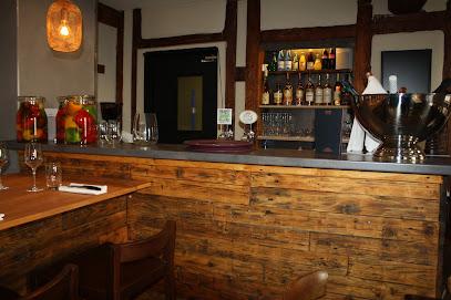photo du restaurant Le Bistrot d'Antoine