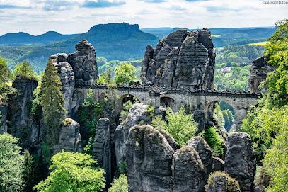 Neurathen Castle