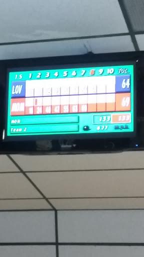 Bowling Alley «Borough Bowl», reviews and photos, 235 S Ash St, Belle Plaine, MN 56011, USA