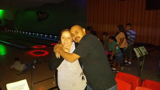 Bowling Alley «Bowlium Lanes», reviews and photos, 4666 Holt Blvd, Montclair, CA 91763, USA