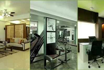Dream Studio – Interior Designers In PunePune