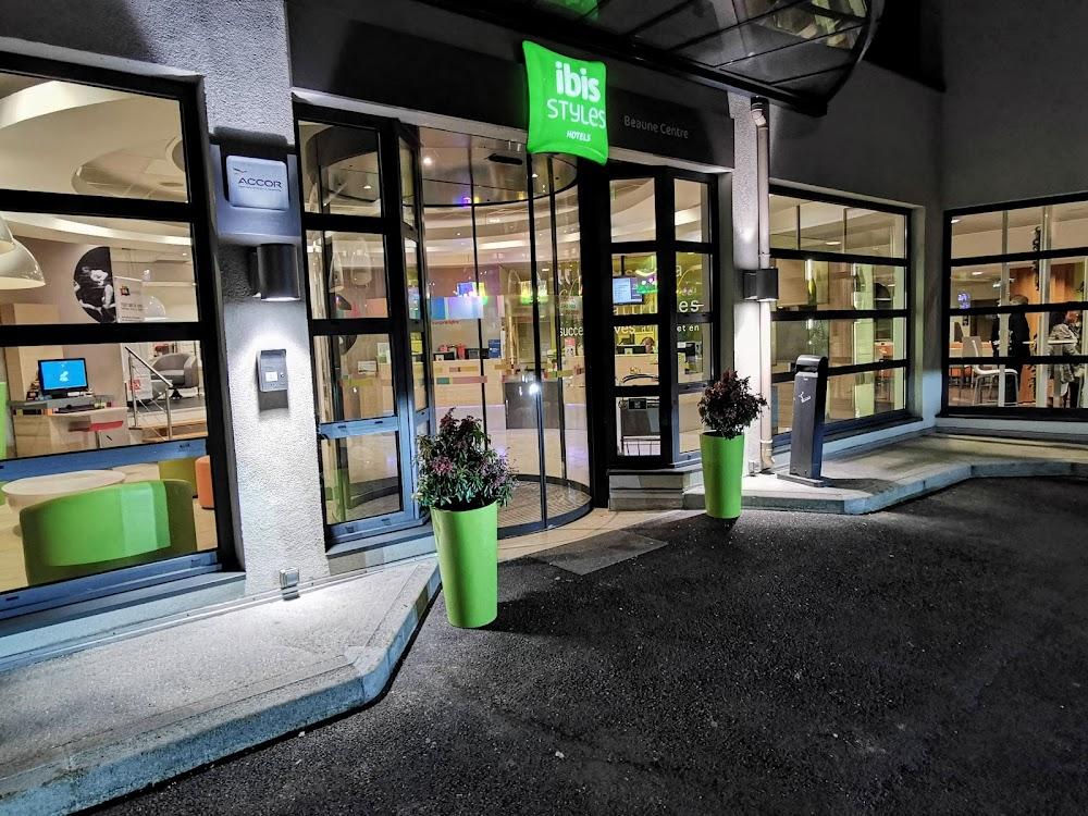 photo du resaurant Bar Le Cercle