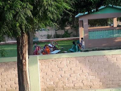 Panchvati Vatika Park And Garden In Abohar India Top Rated Online