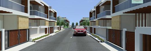 Akula ArchitectsVisakhapatnam