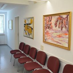 dr. baltromejus schwäbisch hall