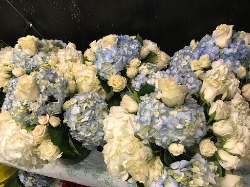Florist «Stunning Arrangements», reviews and photos, 177 Main St, Little Ferry, NJ 07643, USA