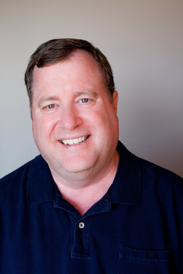 Randy J. Elder, CPA, PC